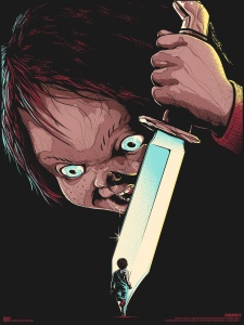 childs-play-poster-by-matt-ryan