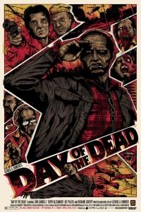 day-of-the-dead-poster-by-matt-ryan