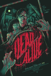 dead-alive-poster-by-matt-ryan