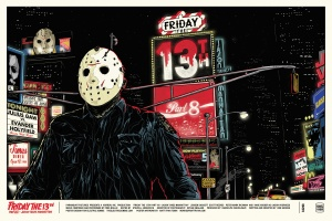 friday-the-13th-part-viii-poster-by-matt-ryan