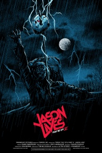 friday-the-13th-vi-jason-lives-poster-by-matt-ryan