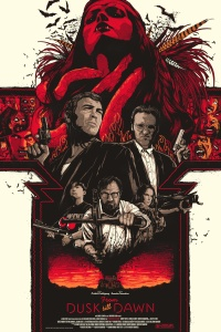 from-dusk-till-dawn-poster-by-matt-ryan