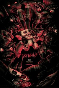 gremlins-poster-by-matt-ryan-tobin