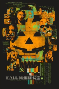 halloween-iii-poster-by-matt-ryan