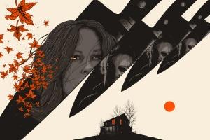 halloween-poster-by-matt-ryan
