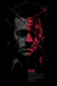 henry-portrait-of-a-serial-killer-poster-by-matt-ryan