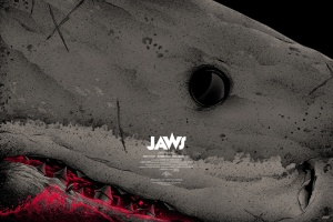 jaws-poster-by-matt-ryan