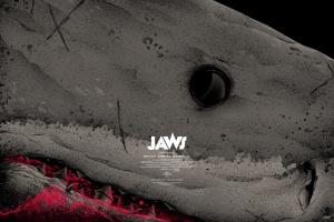 jaws-poster-by-matt-ryan