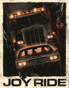 joy-ride-poster-by-matt-ryan