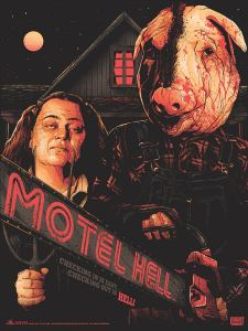 motel-hell-poster-by-matt-tobin-ryan