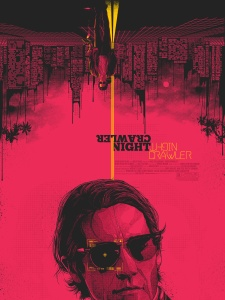 nightcrawler-poster-by-matt-ryan