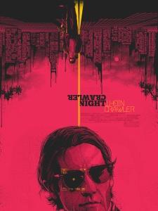 nightcrawler-poster-by-matt-ryan