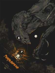 pumpkinhead-poster-by-matt-ryan-tobin