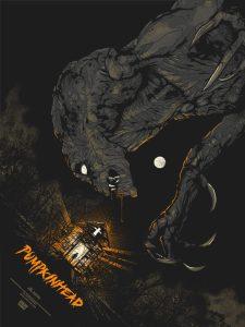 pumpkinhead-poster-by-matt-ryan-tobin