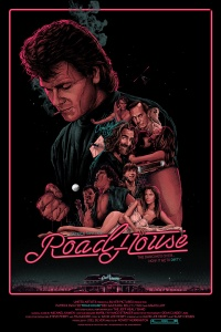 roadhouse-poster-by-matt-ryan