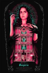 suspiria-poster-by-rmatt-ryan