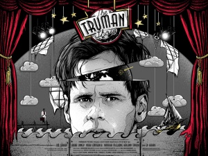 the-truman-show-poster-by-matt-ryan