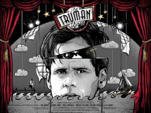 the-truman-show-poster-by-matt-ryan