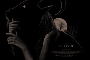 the-witch-poster-by-matt-ryan