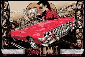 true-romance-poster-by-matt-ryan