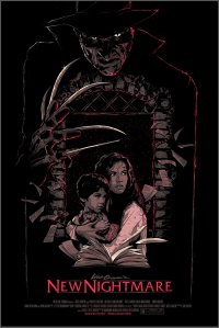 wes-cravens-new-nightmare-poster-by-matt-ryan