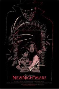 wes-cravens-new-nightmare-poster-by-matt-ryan