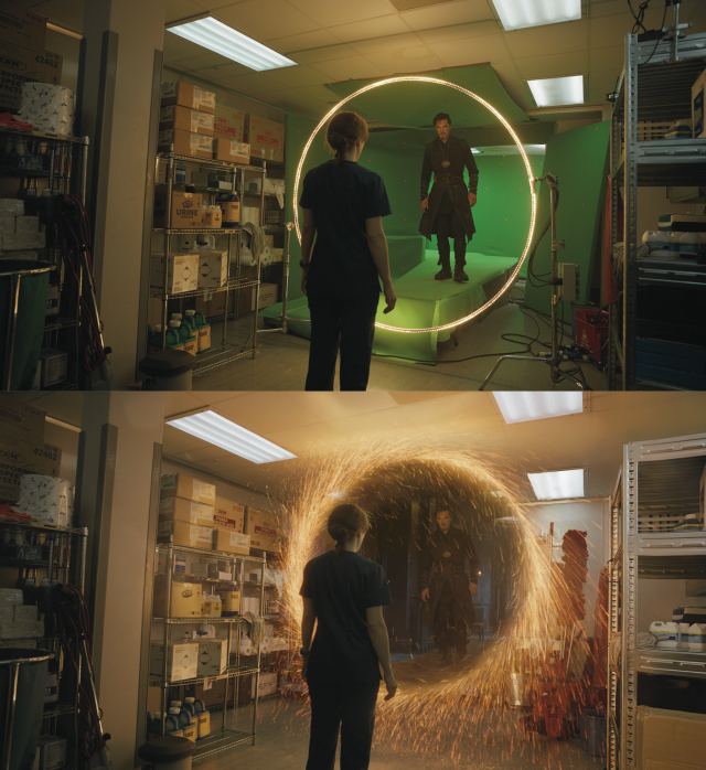 doctor-strange-before-and-after-vfx