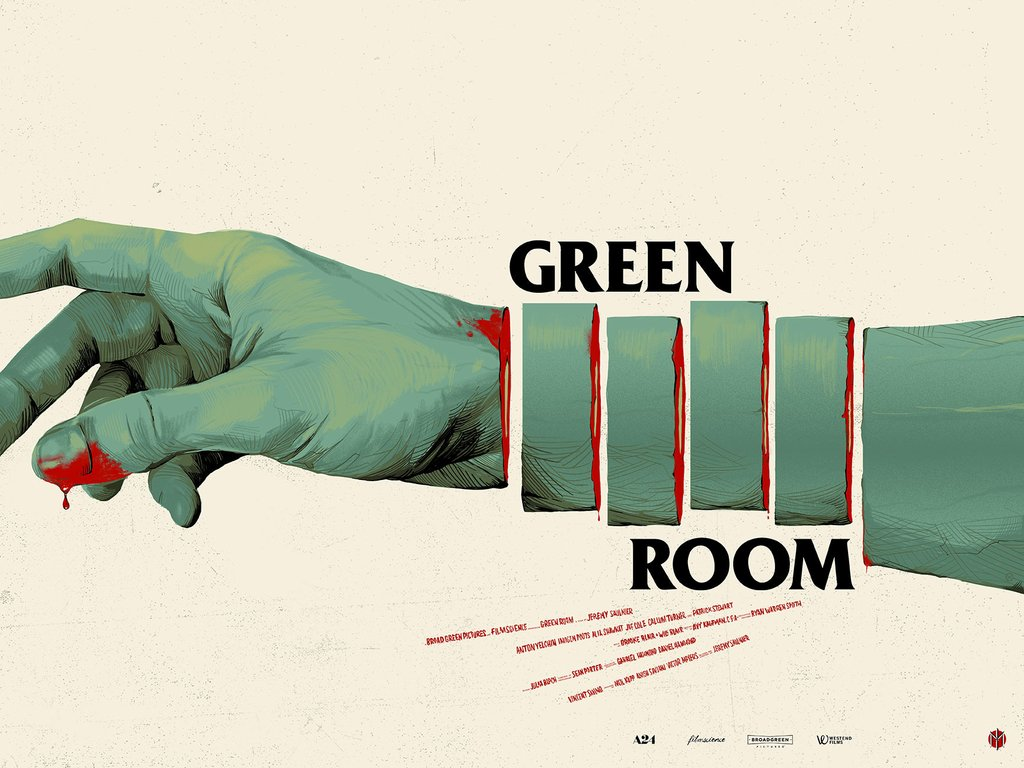 oliver-barrett-mondo-poster-for-green-room
