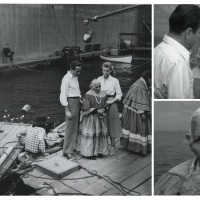 Shot Behind the Shot: Key Largo (1948)