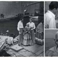 Shot Behind the Shot: Key Largo (1948)