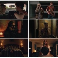 Frame By Frame: The End of the F***ing World (2017)