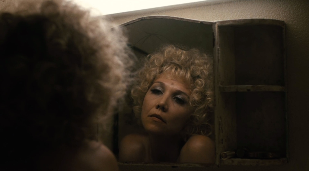 The Deuce frame grab