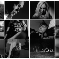 Frame by Frame: Night of the Living Dead (1968)